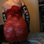 Bernadette sex massage Apeldoorn