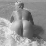 Escort Tanja sexmassage  Den Haag