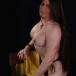 Shemale FRANSESKA erotische massage Zwijndrecht