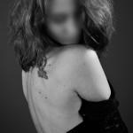 Hollandse meid adult massage  Den Haag
