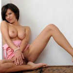 LENAA escort massage  Rotterdam