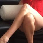 Manon sexmassage  Grou