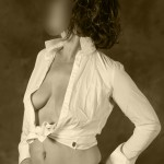 Massage adultmassages  Eindhoven