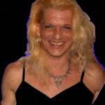 Shemale TerryTG erotische massage Emmen