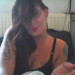 anja47 adultmassages  Apeldoorn