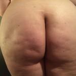loesxx prostaat massage  Enschede