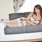 Shemale shemale silvana erotische massage Almelo